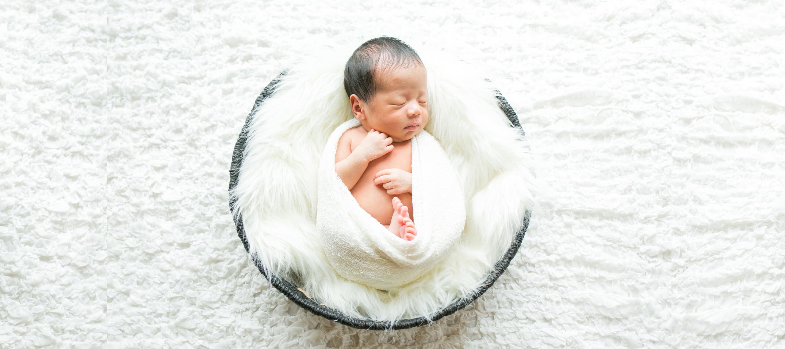 妊娠・出産の方も、治療の方も、末永くいつでも相談できる場所でありたい。