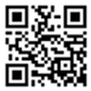 WEB予約はこちらのQRコードをお読み取りください